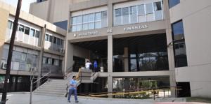 Finanzas denunció a Procurador por cobrar honorarios directos