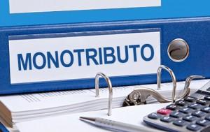 AFIP oficializó la nueva reglamentación del monotributo