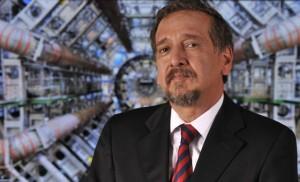 """Barañao pidió un 2017 """"con más ciencia"""" y le dijeron de todo por las redes"""