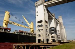 Exportadores cordobeses apoyan la iniciativa del gobierno por reintegros