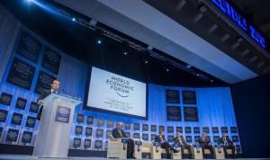 Sin Macri, cuatro ministros viajan a Davos para ser parte del Foro Económico