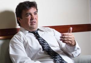 Audio CFK: Para el fiscal Guillermo Marijuan, las escuchas son legales