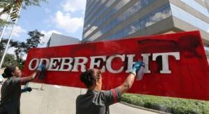 Odebrecht y su capítulo argentino: Afirman que hay pruebas del pago de coimas