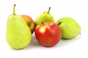 El INTI desarrolló un recubrimiento natural para preservar frutas de exportación