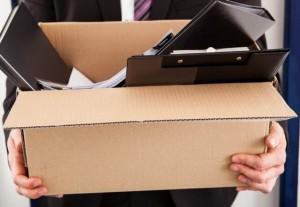 El 43% de los habitantes porteños y bonaerenses teme perder su trabajo