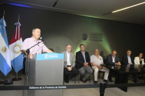 """Radical pide informe sobre un """"mentor y facilitador de obras"""" del gobierno de UPC con Odebrecht"""