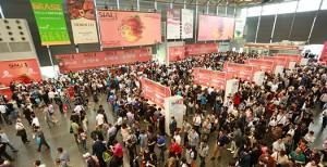 """Se viene la misión comercial """"Feria SIAL China 2017"""