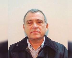 Stiuso acusó que funcionarios K quisieron asesinarlo por un plan de Cristina Kirchner
