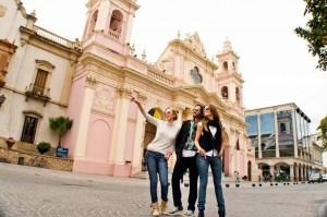 Funcionan en Salta, los tribunales arbitrales de consumo turístico para proteger a los visitantes
