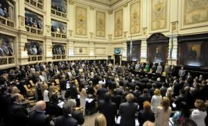 Escenario electoral: Cambiemos buscará tener más peso en la Legislatura bonaerense