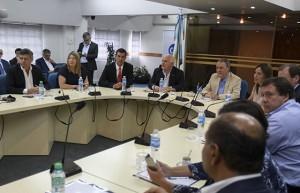 Salarios/Gremios: Cada gobernador encarará negociación con parámetros comunes pero sin variable unificada