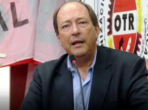 """Sanz pidió """"ganar el voto peronista"""" en las próximas elecciones legislativas"""