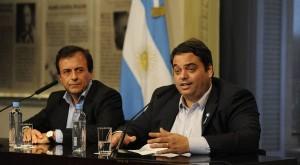 Camarista cuestionó al Gobierno, que pretende juzgarlo por fallar a favor de los bancarios