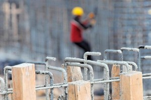 El Estado convoca a desarrolladores inmobiliarios para construir viviendas