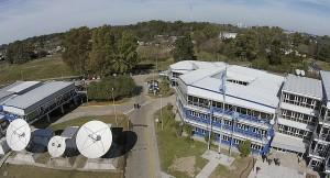 Inversión: ARSAT pondrá en funcionamiento 15 nuevas torres de televisión digital abierta
