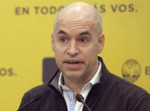 Ciudad y Nación tendrán elecciones unificadas