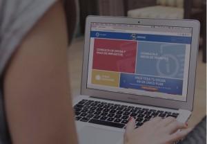 Los cordobeses se acostumbran al pago de impuestos online, afirman desde Finanzas