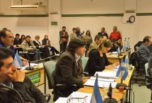 Pliego de la basura: Opositores piden precisiones a Mestre por el sistema