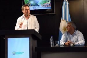 Quiniela Ya: Mestre le cerró la puerta al juego en la Ciudad y Lotería dio marcha atrás con su implementación