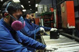 Según la CAME, la producción de pymes cayó 5% en 2016