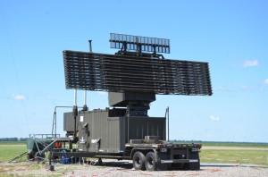 Habrá más radares en el norte del país para la lucha contra el narcotráfico
