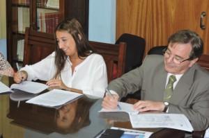 El Registro de la Propiedad incorpora el Certificado Notarial vía web