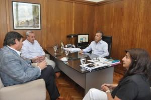 Andes llega a Mendoza con dos vuelos diarios y tarifas accesibles