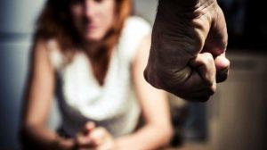 Difunden mapa de violencia familiar en Córdoba