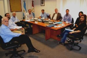 Se pondrá en marcha el Programa de Extensión de Competencias Laborales para comercios