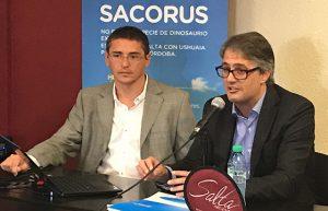 Aerolíneas Argentinas incrementará la conectividad de Salta
