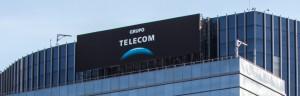 Telecom Argentina invirtió más de $11.300 millones en 2016