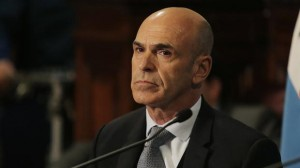 Odebrecht: el fiscal Delgado se opone a sobreseer a Arribas