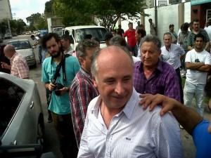 Caja en CBI: Por los fondos de Boldú y Accastello, Justicia Federal se declaró incompetente y giró la causa a la órbita provincial