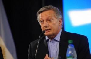 Industriales lamentan la falta de interés de Aranguren por las pymes argentinas