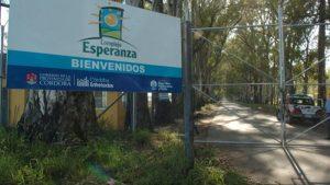 Complejo Esperanza: Juez cierra el habeas corpus, pero pide que se investiguen presuntos delitos