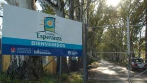 Legisladoras de la oposición presentaron nuevo habeas corpus por los jóvenes alojados en el Complejo Esperanza