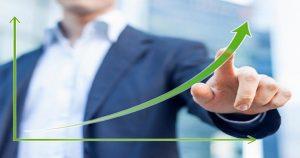 Capacitación Ejecutiva en RSE y Sustentabilidad Empresaria