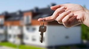Gobierno apuesta a créditos hipotecarios a 30 años