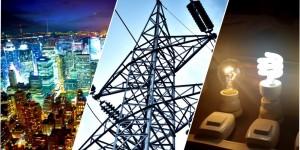 Lanzan Programa de Eficiencia Energética