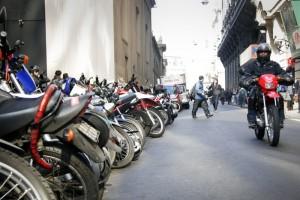 Restricción de motos: opositores rechazan proyecto radical y piden que se convoque al Consejo de Seguridad