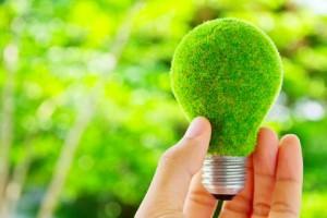 ¿Qué es la ecoinnovación y cómo se puede medir en América Latina?