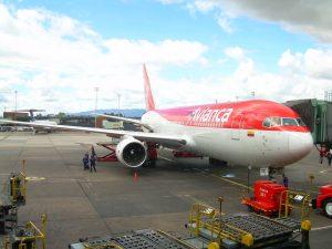 Se inicia investigación en causa por Avianca: Macri involucrado