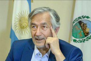 """El acuerdo menos pensado: """"el Alberto"""" y Cristina Kirchner, contra Macri"""
