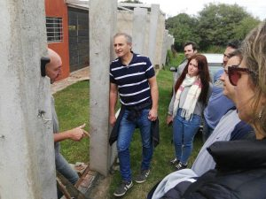 Baldassi apuesta a que Cambiemos ganará las legislativas en Córdoba