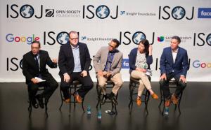 El ISOJ de Austin, audiencias y periodismo de calidad