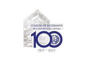 """El Colegio de Escribanos festejará un siglo de vida, cumpliendo """"un rol clave en la comunidad"""""""