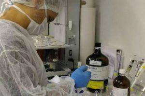 Convocan a proyectos de transferencia de resultados de la investigación