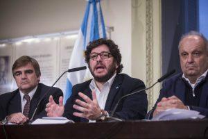 Denuncia: La Oficina Anticorrupción analizará el manejo de fondos del Incaa