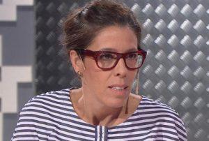 """Macrista afirmó que Bonadio tiene """"mucha evidencia"""" contra CFK"""