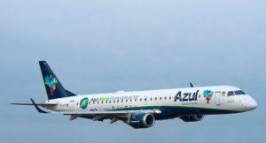 Anunciaron más frecuencias a Buenos Aires y nuevos vuelos a Bariloche desde Brasil